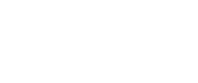 Logo_400px