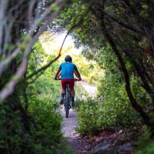 Mountain-Bike-Baunei