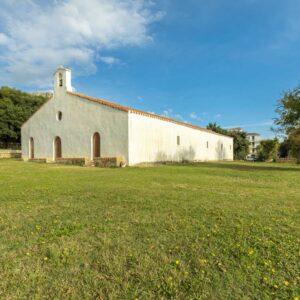 Chiesa-Santa-Maria-Navarrese