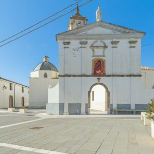 Piazza_Indipendenza_Baunei