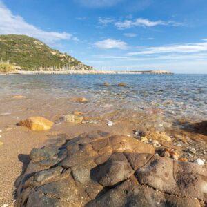 Spiaggia-San-Giovanni-Santa-Maria-Navarrese